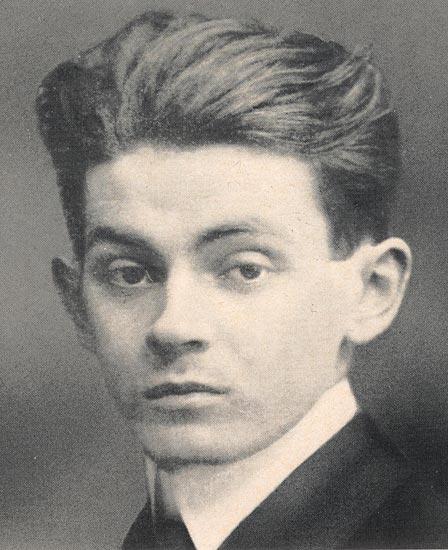 Egon Schiele 1909 - egon-schiele-19_big
